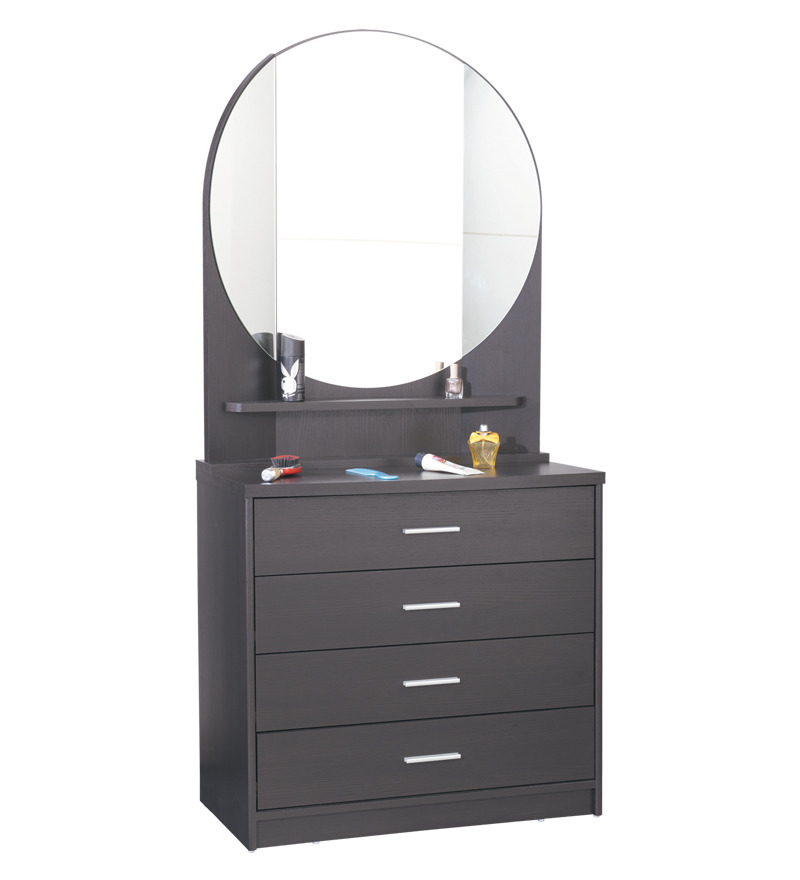 Zuari Bellezza Cest of Drawers 145