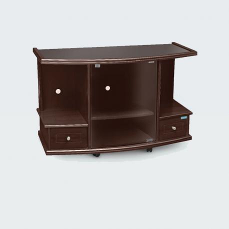 Top furniture manufacturer in guwahati Assam | Best Quality ...